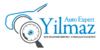 Kundenlogo von Auto Expert Yilmaz Kfz-Gutachten