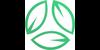 Kundenlogo von Airfarm GmbH
