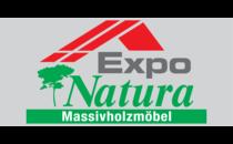 Expo Natura expo natura möbel in halstenbek im das telefonbuch finden tel