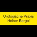 blömers urologe frohnau