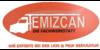 Kundenlogo von Lkw& Pkw Werkstatt Temizcan