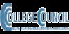 Kundenlogo von CollegeCouncil