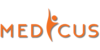 Kundenlogo von OnMedikus Consulting AG