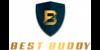 Kundenlogo von Best Buddy Security GmbH