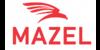 Kundenlogo von Mazel Marketing