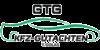 Kundenlogo von GTG Kfz-Gutachter