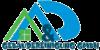 Kundenlogo von A & AD Gebäudereinigung