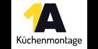 Kundenlogo 1A - Montageservice Berlin