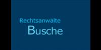 Kundenlogo Busche Rechtsanwälte