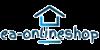 Kundenlogo von EA-Onlineshop