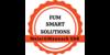 Kundenlogo von Meier&Mannack GbR / FUM Smart Solutions