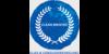 Kundenlogo von Clean Meister Glas&Gebäudereinigung
