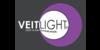 Kundenlogo von VEITLIGHT® Licht- und Tontechnikverleih