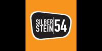 Kundenlogo Silberstein 54