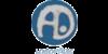 Kundenlogo von Logopädie Dreuse Anett
