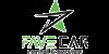 Kundenlogo von FAVE Car Rental & Service GmbH