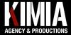 Kundenlogo von KIMIA Agency & Productions