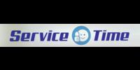Kundenlogo Service Time Schuh- Schlüsseldienst