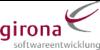 Kundenlogo von Girona Softwareentwicklung