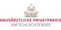 Kundenlogo Katrin Schilling-Ziese