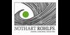 Kundenlogo von Change l Coaching l Mediation - Nothart Rohlfs