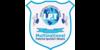 Kundenlogo von International Protection Teams GmbH