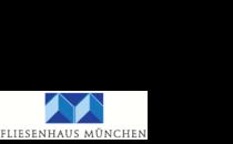 Fliesenhaus München fliesen in münchen im das telefonbuch jetzt finden