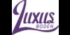 Kundenlogo von Luxus-Boden