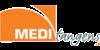 Kundenlogo von MEDItangens howe und fiebig GbR