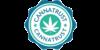 Kundenlogo von CannaTrust