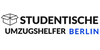 Kundenlogo von Studentische Umzughelfer Berlin