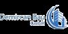 Kundenlogo von Demircan Bau GmbH