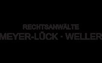 Rechtsanwalt Arbeitsrecht In München Schwabing Im Das Telefonbuch