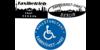 Kundenlogo von inklusionsTaxi RollstuhlTaxi Fahrdienst-Onay