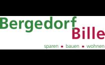 Baufirmen Hamburg baufirmen in hamburg im das telefonbuch jetzt finden