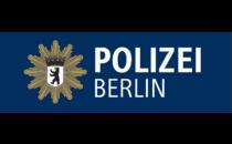 Gewerbeaufsichtsamt Berlin polizei im das telefonbuch jetzt finden