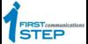 Kundenlogo von FirstStep communications GmbH