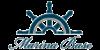Kundenlogo von Marina Base Bootsverleih GmbH
