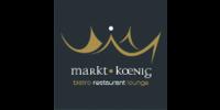 Kundenlogo Markt Koenig