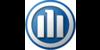 Kundenlogo von Allianz Hauptvertretung Volkmann Sebastian