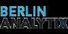 Kundenlogo von BerlinAnalytix GmbH