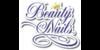 Kundenlogo von Beauty Nails by Tam