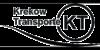 Kundenlogo von Krekow Transporte