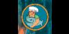 Kundenlogo von Fish 2 Go