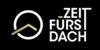 Kundenlogo von ZfD Zeit fürs Dach GmbH