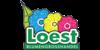Kundenlogo von Loest Blumengrosshandel e.K.