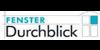Kundenlogo von Fenster Durchblick GmbH