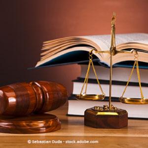 Bild von Rechtsanwältin Rymann