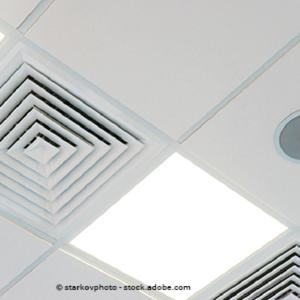 Bild von Kälte-Klima-Technik Doubaras GmbH
