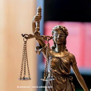 Bild von Rechtsanwalt Seidel Alexander
